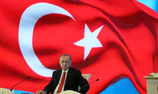 Нощувка за 5 евро: Привлекателната Турция е проблем за Ердоган
