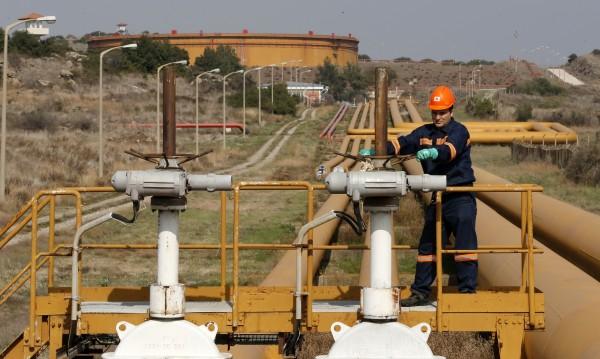 """""""Газпром"""" подписа за европейския участък на """"Турски поток"""""""