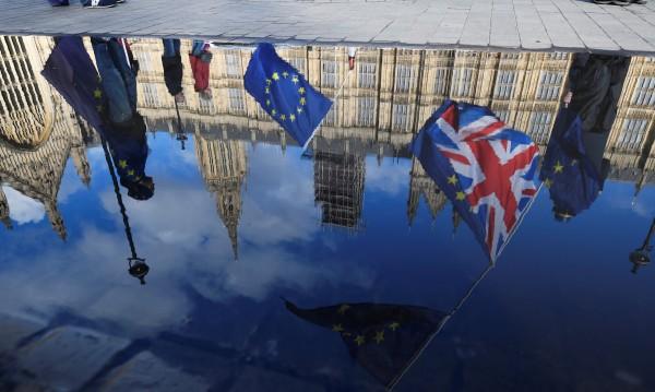 Anti-Brexit: Има ли таен план за оставане на Лондон в ЕС?