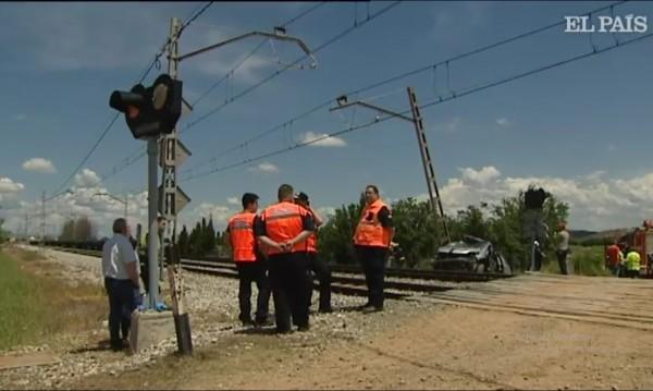 Трагедия в Испания: Трима българи загинаха в катастрофа
