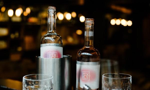 Успех за българското розе - два златни медала за New Bloom Winery от Световното по вино