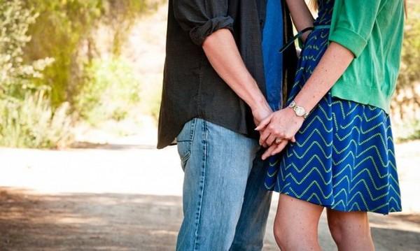 Аспекти на интимността, различни от секса