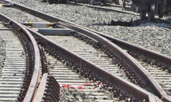 67-годишен загина при катастрофа между влак и кола
