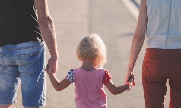 Бракът не е лесен. Как да го опазите? 4 стъпки!