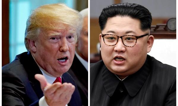 Високопоставен представител на Пхенян отива в Ню Йорк