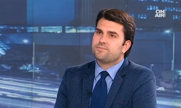България търси взаимноизгодни отношения с Русия