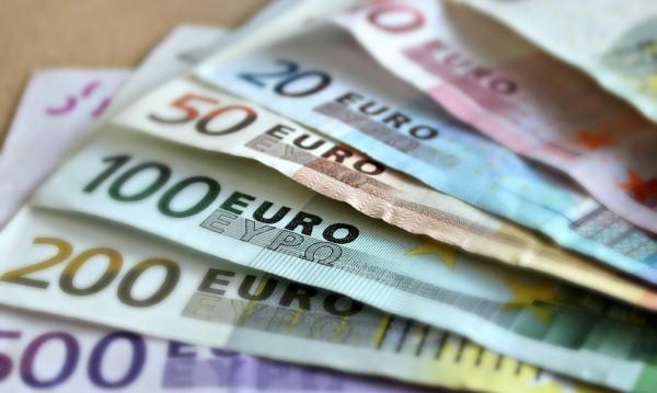 България с + €700 млн. еврофондове след 2020-а