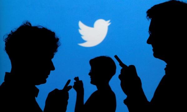 Защо компаниите се провалят в социалните мрежи