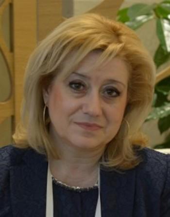 65% от българите са със сърдечносъдови или мозъчносъдови заболявания