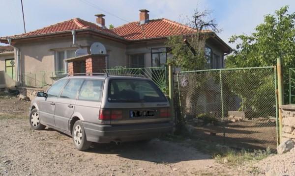 Убийството в Козлец: Гюнай се поболял от липса на пари и...
