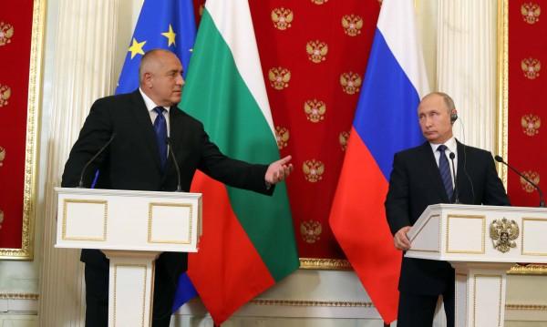 Нинова: Срещата на Борисов и Путин – добър знак, но...