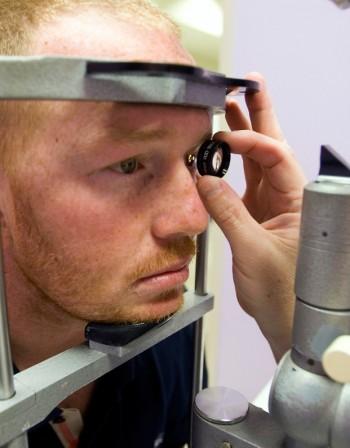 Лекува ли се отлепването на ретината?