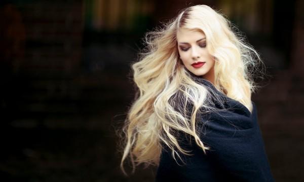 Празник на блондинките е! Естествените са рядкост и не са глупави!