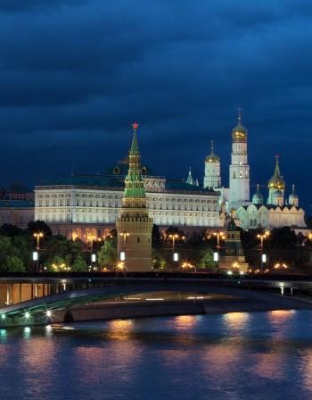 Русия е готова да си сътрудничи с България