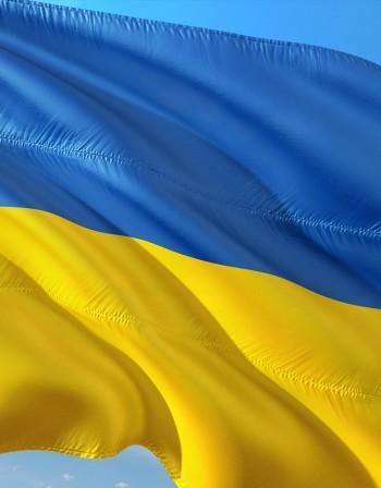 Приятелска среща ли бе посещението на Борисов в Украйна?