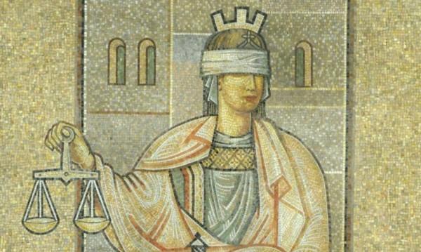 Осъдиха сводник на 2 г. затвор в Благоевград
