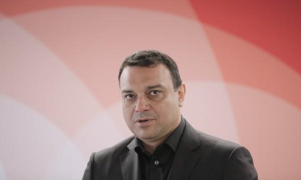 Московски: Откъде Борисов да извади пари за БДЖ
