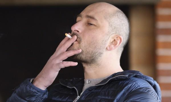 """Обвиненият за убийството на """"възкръсналия"""" Бабченко – в ареста"""