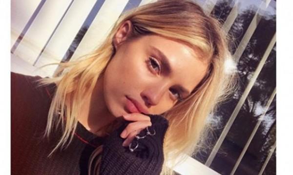 Събра се нужната сума за лечението на Кристин Илиева