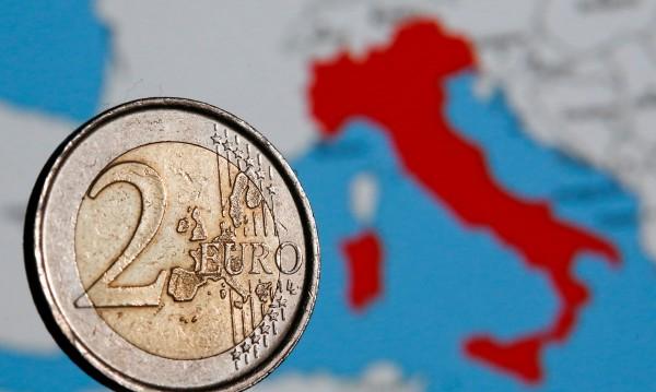 """Италия обръща гръб на затягането на коланите и брюкселския """"диктат"""""""