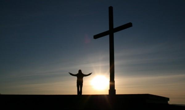 """""""Културата ни превъзхожда"""": Нетолерантните християни"""