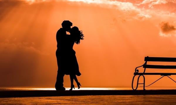 10 причини, защо някои хора трудно намират любовта