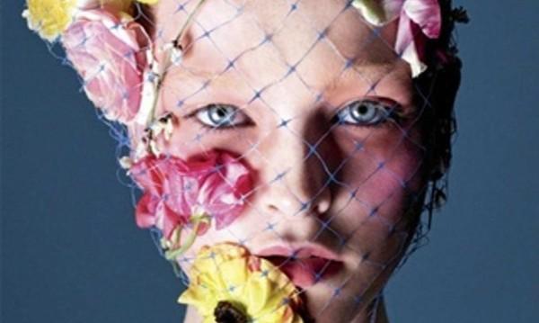 Модерни и артистични! Тенденции в красотата с Джийн Кембъл