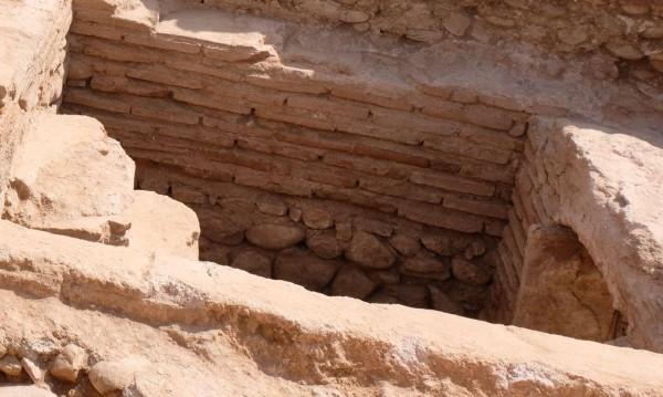 Кабинетът отпуска 1,5 млн. за археологически разкопки