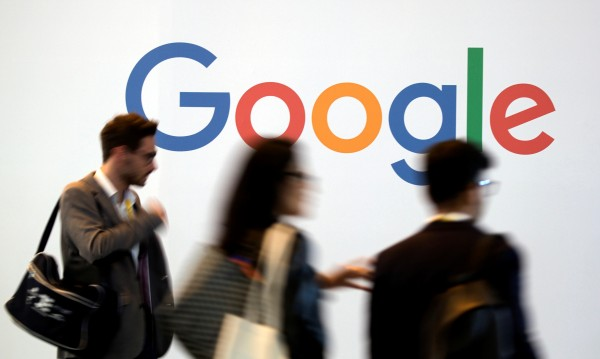 GDPR е в сила, а печелившият от него – Google!