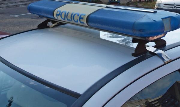 За убийството в Слънчев бряг: Чуха се много изстрели, свистене на гуми...
