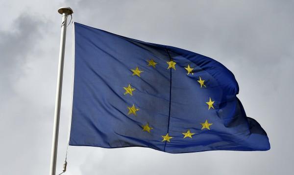 Европа беше различна съвсем доскоро. А сега накъде ще тръгне?