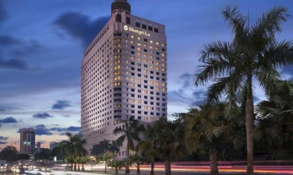 Сингапур в трепет: Тръмп в Shangri-la, за Ким – Fullerton!