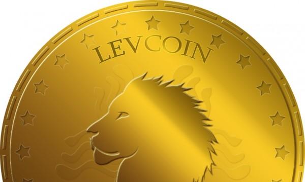 За някой лев отгоре… 1000 ентусиасти копаят родния Levcoin