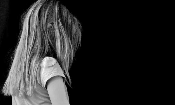 Всяка седмица в България: По един задържан педофил!