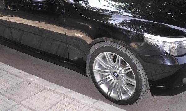Българските шофьорски книжки ще бъдат валидни в ОАЕ