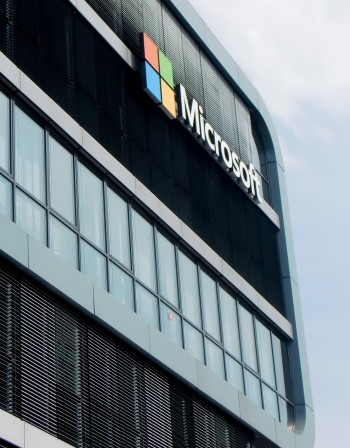 GitHub става част от Microsoft
