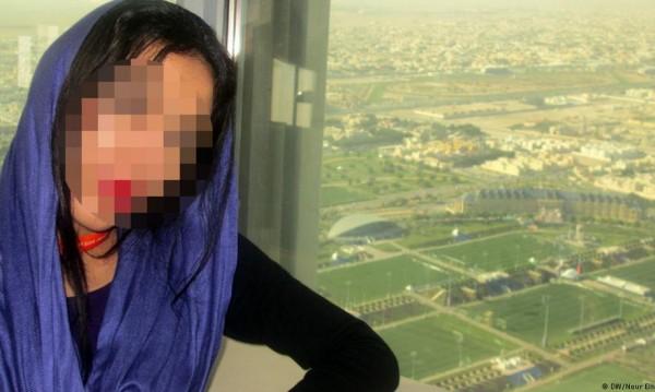 Съдбата на хиляди жени на Острова: Измъчваха ме 11 месеца!