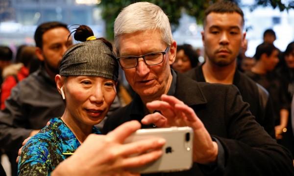 iOS 12 е доказателството защо да си купим iPhone, а не Android