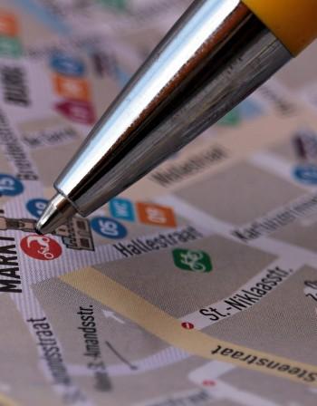 Европроект: Карта за адекватни минимални доходи!