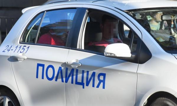 Спецекипи ще дебнат джебчиите във Варна