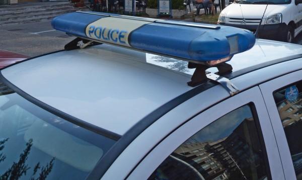 Катастрофа с три коли в Габрово, пострада 9-месечно дете