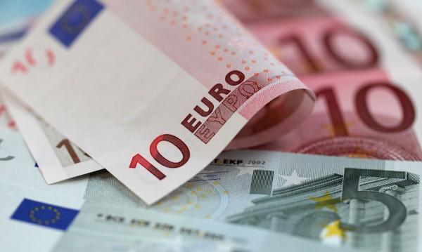 Гастарбайтерите налели у нас през март €107 млн.