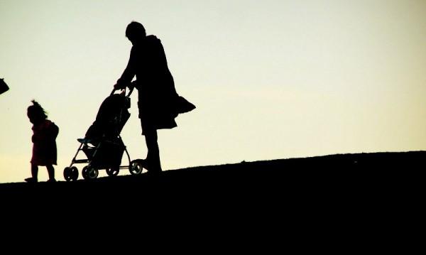 Майка: Длъжница ли съм на държавни болници за преглед на децата ми?