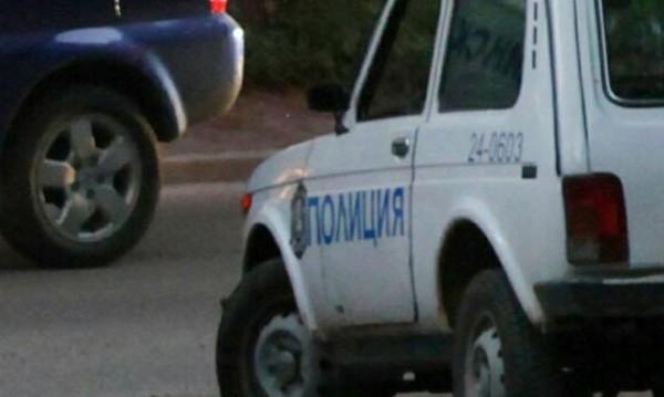 Пловдивски диригент загина, затиснат от каравана