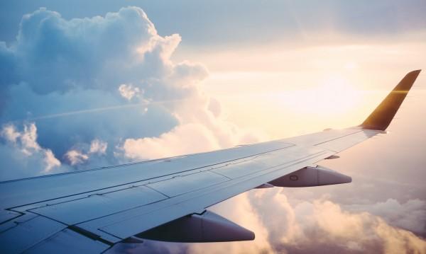 Пасажерка заплаши с убийство пътниците в самолет