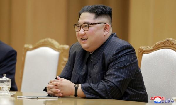 Ким Чен Ун: Опасен деспот или пък привърженик на промяната?