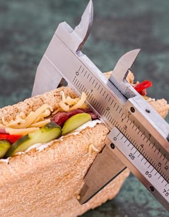 Навиците, които вредят на здравето ви