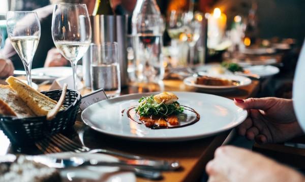 8 неща, които никога да не си поръчвате в ресторант