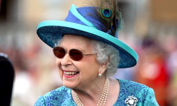 Знаете ли това за британската кралица Елизабет Втора?