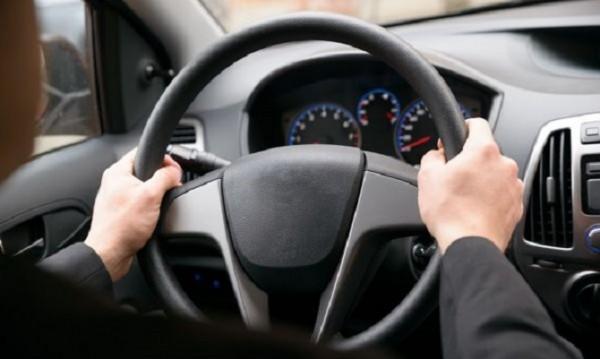 5 проверки на автомобила, често игнорирани от шофьорите